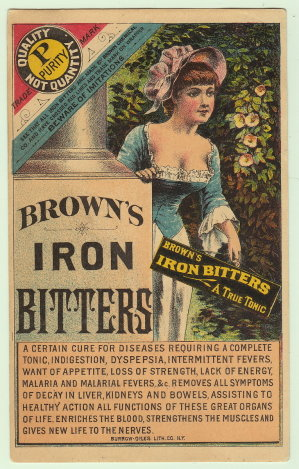brown trade card 2