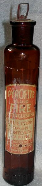 pyrofite fire bottle 1a
