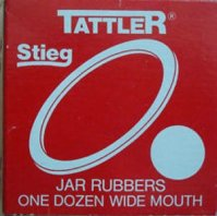 rubber ring 1