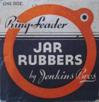 rubber ring 143