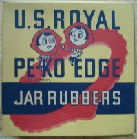 rubber ring 65