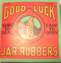 rubber ring 64
